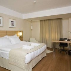Anemon Afyon Spa Hotel & Convention Center Афьонкарахисар комната для гостей фото 5
