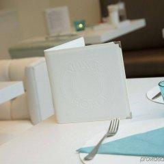 Отель VixX Бельгия, Мехелен - отзывы, цены и фото номеров - забронировать отель VixX онлайн спа