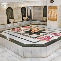 Отель Legacy Ottoman сауна