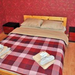 Greek Hotel Одесса детские мероприятия фото 2