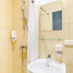 Отель Ecotel Vilnius Литва, Вильнюс - - забронировать отель Ecotel Vilnius, цены и фото номеров ванная фото 2