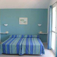 Отель Club Ciudadela Aparthotel комната для гостей фото 5