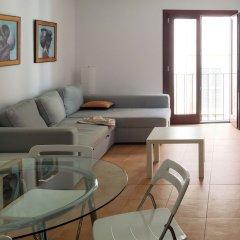 Отель Mallorca Suites - Turismo de Interior Испания, Пальма-де-Майорка - отзывы, цены и фото номеров - забронировать отель Mallorca Suites - Turismo de Interior онлайн комната для гостей фото 5