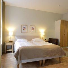 Отель Vanilla Швеция, Гётеборг - отзывы, цены и фото номеров - забронировать отель Vanilla онлайн фото 6