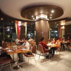 Отель Boon Siam Hotel Таиланд, Краби - отзывы, цены и фото номеров - забронировать отель Boon Siam Hotel онлайн питание