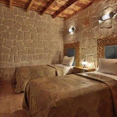 Elevres Stone House Hotel комната для гостей фото 4