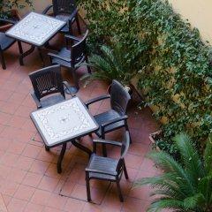 Hotel Donatello фото 13
