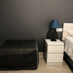 Отель Classic Flat Valencia комната для гостей фото 3