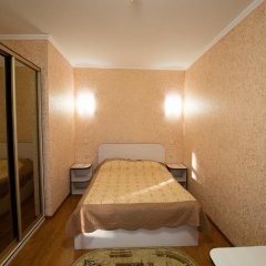 Гостевой дом Котляково комната для гостей фото 2
