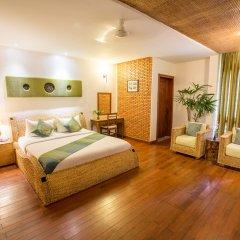 Отель Casa Villa Independence комната для гостей фото 2