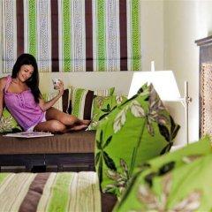 Отель Labranda Rocca Nettuno Suites Мальта, Слима - 3 отзыва об отеле, цены и фото номеров - забронировать отель Labranda Rocca Nettuno Suites онлайн сауна
