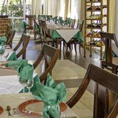 Отель Be Live Experience Turquesa All Inclusive питание фото 2