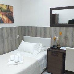Отель Tonic Италия, Палермо - 3 отзыва об отеле, цены и фото номеров - забронировать отель Tonic онлайн комната для гостей фото 2