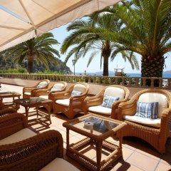 Отель Grupotel Cala San Vicente Испания, Сен-Жуан-де-Лабриджа - отзывы, цены и фото номеров - забронировать отель Grupotel Cala San Vicente онлайн
