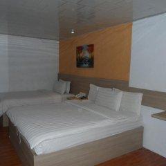 Suba Hotel In Jakarta Indonesia From 24 Photos Reviews Zenhotels Com