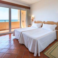 Отель Dom Pedro Meia Praia Beach Club фото 6