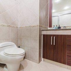 Отель View Talay Residence 1 by PSR Паттайя ванная