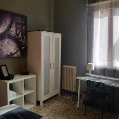 Отель L'Orchidea Италия, Сеграте - отзывы, цены и фото номеров - забронировать отель L'Orchidea онлайн фото 2
