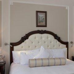 Гостиница Эрмитаж - Официальная Гостиница Государственного Музея комната для гостей фото 4