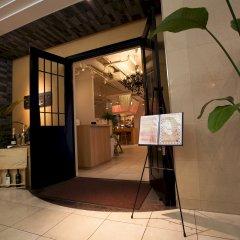 Отель Fukuoka Toei Фукуока интерьер отеля фото 2