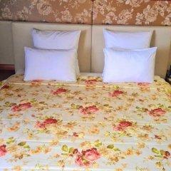 Гостиница Taiga Inn в Красноярске отзывы, цены и фото номеров - забронировать гостиницу Taiga Inn онлайн Красноярск комната для гостей фото 2