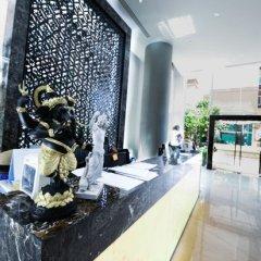 Отель Atlantis Condo интерьер отеля