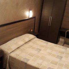 Hotel Salus комната для гостей фото 2