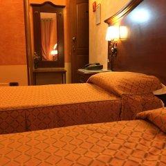 Hotel Al Ritrovo Пьяцца-Армерина комната для гостей фото 2