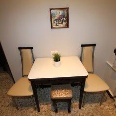 Апартаменты TVST Apartments Bolshoy Kondratievskiy 6 удобства в номере