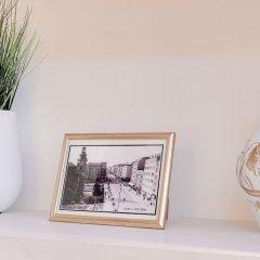Апартаменты Dom & House - Apartment Haffnera Supreme интерьер отеля