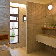 Отель Baan Talay Resort Таиланд, Самуи - - забронировать отель Baan Talay Resort, цены и фото номеров сауна