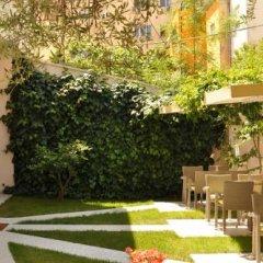Отель Theranda Албания, Тирана - отзывы, цены и фото номеров - забронировать отель Theranda онлайн фото 9