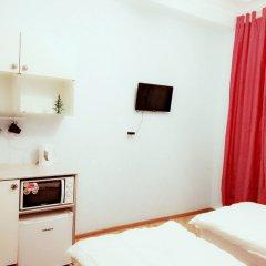 Гостиница Arsenika Studios в номере