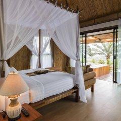 Отель Aonang Fiore Resort комната для гостей фото 4