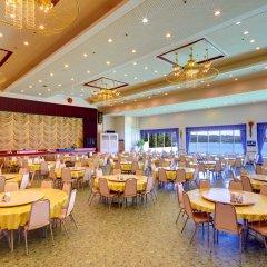 Hotel Miyuki Beach Центр Окинавы помещение для мероприятий фото 2