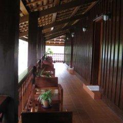 Отель Luang Prabang Residence (The Boutique Villa) развлечения