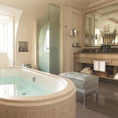 Отель Four Seasons Hotel Geneva Швейцария, Женева - отзывы, цены и фото номеров - забронировать отель Four Seasons Hotel Geneva онлайн спа