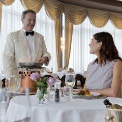 Отель Terme Grand Torino Италия, Абано-Терме - отзывы, цены и фото номеров - забронировать отель Terme Grand Torino онлайн помещение для мероприятий фото 2