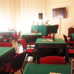 Отель San Gabriele Италия, Лорето - отзывы, цены и фото номеров - забронировать отель San Gabriele онлайн детские мероприятия фото 2