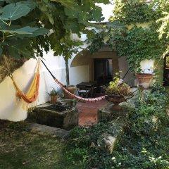 Отель El Baciyelmo Трухильо фото 2
