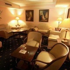 Отель Maria Luisa Болгария, София - 1 отзыв об отеле, цены и фото номеров - забронировать отель Maria Luisa онлайн спа фото 2