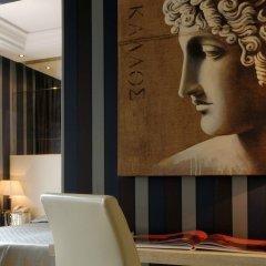 Отель Atlante Star Hotel Италия, Рим - 1 отзыв об отеле, цены и фото номеров - забронировать отель Atlante Star Hotel онлайн фото 11