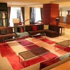Отель K+K Hotel Maria Theresia Австрия, Вена - 3 отзыва об отеле, цены и фото номеров - забронировать отель K+K Hotel Maria Theresia онлайн развлечения