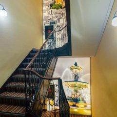 Отель LX Rossio Португалия, Лиссабон - 4 отзыва об отеле, цены и фото номеров - забронировать отель LX Rossio онлайн фото 2
