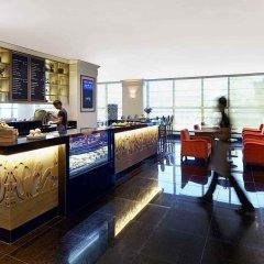 Отель AVANI Atrium Bangkok Таиланд, Бангкок - 4 отзыва об отеле, цены и фото номеров - забронировать отель AVANI Atrium Bangkok онлайн гостиничный бар