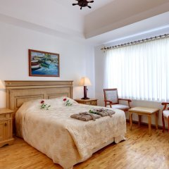 Ugurlu Турция, Газиантеп - отзывы, цены и фото номеров - забронировать отель Ugurlu онлайн комната для гостей фото 5