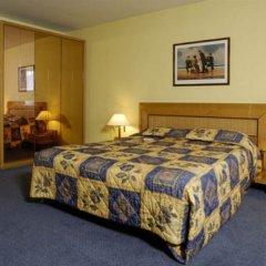 Отель Pentahotel Liege Льеж комната для гостей фото 4