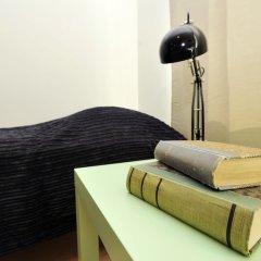 Апартаменты Forenom Apartments Espoo Lintuvaara интерьер отеля