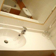 Отель Royal Plaza ванная