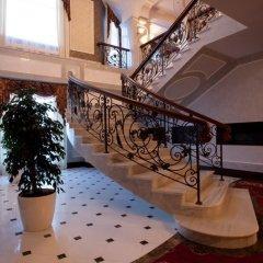 Hotel Stolichniy интерьер отеля фото 3